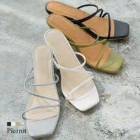 pierrot | PRTW0002951