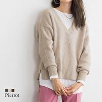 pierrot | PRTW0003238
