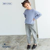 lulpini(ルルピー二)のパンツ・ズボン/デニムパンツ・ジーンズ