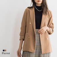 pierrot | PRTW0003228