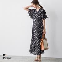pierrot | PRTW0003093