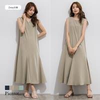 pierrot(ピエロ)のワンピース・ドレス/ワンピース
