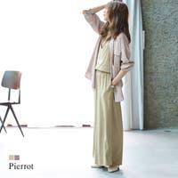 pierrot(ピエロ)のワンピース・ドレス/キャミワンピース