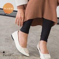pierrot | PRTW0003307