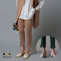 pierrot | PRTW0003120