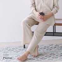 pierrot(ピエロ)のパンツ・ズボン/スウェットパンツ