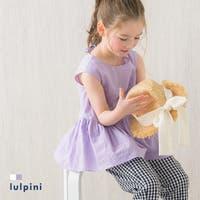 lulpini(ルルピー二)のトップス/ブラウス