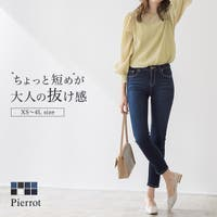 pierrot(ピエロ) | PRTW0000630