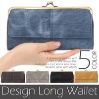 pinksugar(ピンクシュガー)の財布/長財布