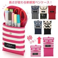 pinksugar(ピンクシュガー)のバッグ・鞄/ポーチ