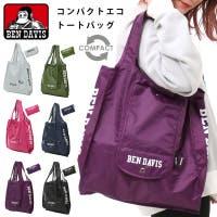 pinksugar(ピンクシュガー)のバッグ・鞄/エコバッグ