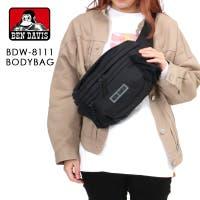 pinksugar(ピンクシュガー)のバッグ・鞄/ウエストポーチ・ボディバッグ