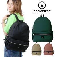pinksugar(ピンクシュガー)のバッグ・鞄/リュック・バックパック