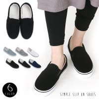 pinksugar(ピンクシュガー)のシューズ・靴/スリッポン