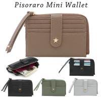 pinksugar(ピンクシュガー)の財布/コインケース・小銭入れ