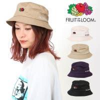 pinksugar(ピンクシュガー)の帽子/ハット