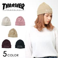 pinksugar(ピンクシュガー)の帽子/ニット帽