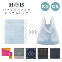 pink trick (ピンクトリック )のバッグ・鞄/エコバッグ