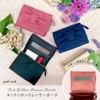 pink trick  | KMJW0000299