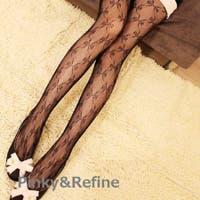 Pinky&Refine | PARE0000113