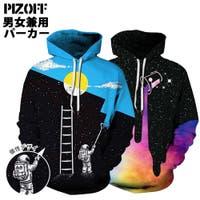 PIZOFF(ピゾフ)のトップス/トレーナー