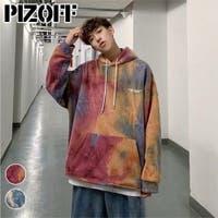 PIZOFF | RKZM0000378