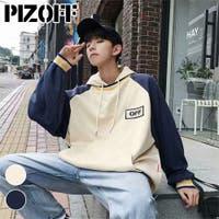 PIZOFF | RKZM0000381