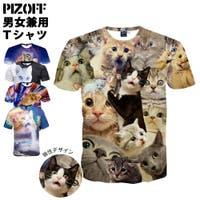 PIZOFF | RKZM0000348