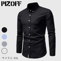 PIZOFF(ピゾフ)のトップス/シャツ