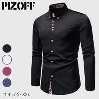 PIZOFF | RKZM0000371