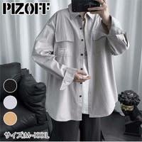 PIZOFF | RKZM0000387