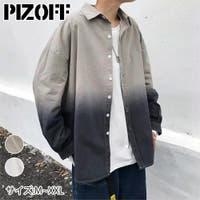 PIZOFF | RKZM0000388