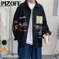 PIZOFF | RKZM0000389