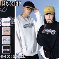 PIZOFF | RKZM0000409