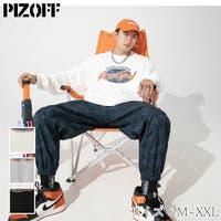 PIZOFF | RKZM0000414
