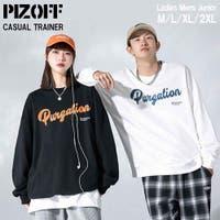 PIZOFF | RKZM0000417