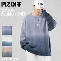 PIZOFF | RKZM0000418