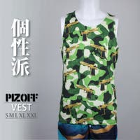 PIZOFF(ピゾフ)のトップス/タンクトップ
