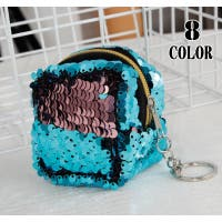 PlusNao(プラスナオ)のバッグ・鞄/その他バッグ