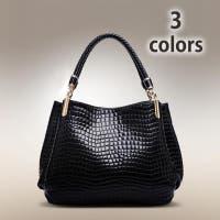 PlusNao(プラスナオ)のバッグ・鞄/ハンドバッグ