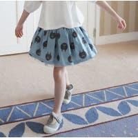 PlusNao(プラスナオ)のスカート/その他スカート