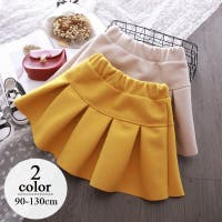 PlusNao(プラスナオ)のスカート/ミニスカート