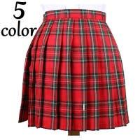 PlusNao(プラスナオ)のスカート/プリーツスカート