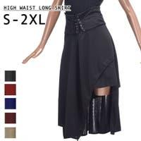 PlusNao(プラスナオ)のスカート/ロングスカート