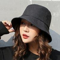 PlusNao(プラスナオ)の帽子/ハット