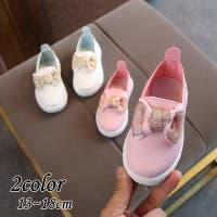 PlusNao(プラスナオ)のシューズ・靴/フラットシューズ