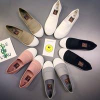 PlusNao(プラスナオ)のシューズ・靴/スニーカー