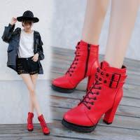 PlusNao(プラスナオ)のシューズ・靴/ブーツ