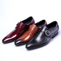 PlusNao(プラスナオ)のシューズ・靴/ビジネスシューズ