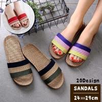PlusNao(プラスナオ)のシューズ・靴/サンダル